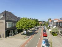 Koninginnelaan 26 02 in Soest 3762 DE