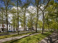Maliebaan 29 - 33 in Utrecht 3581 CC