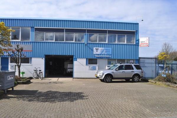 Prinses Irenelaan 85 in Voorburg 2273 DH