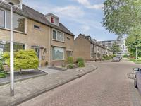 Jonker Fransstraat 11 in Vianen 4131 ZP