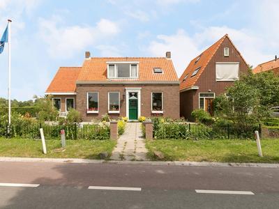 Zandweg 52 in Ritthem 4389 TH