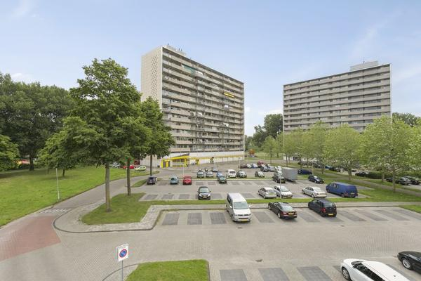 Tjaarda 350 in Drachten 9202 KZ