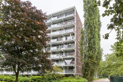 Robert Kochplaats 273 in Rotterdam 3068 JC