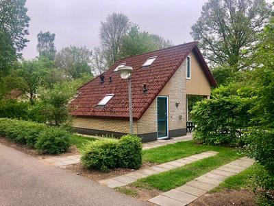 Haersolteweg 17 143 in Dalfsen 7722 SE