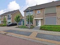 Vackenordestraat 21 in Elburg 8081 TG
