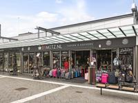 Winkelcentrum Woensel 340 in Eindhoven 5625 AG