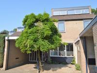 Oringerbrink 58 in Emmen 7812 JW
