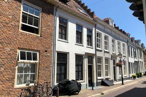 Oeverstraat 23 in Wijk Bij Duurstede 3961 AM