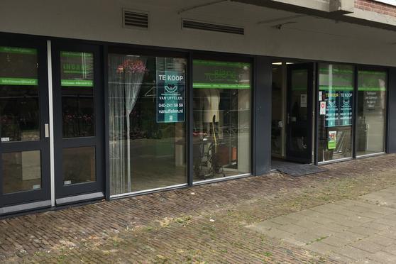 Horst 6 in Veldhoven 5501 DN