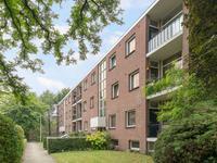 Steijnlaan 74 B in Breda 4818 EV