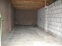 Numitorhof 78 G 05 in Maastricht 6215 SE
