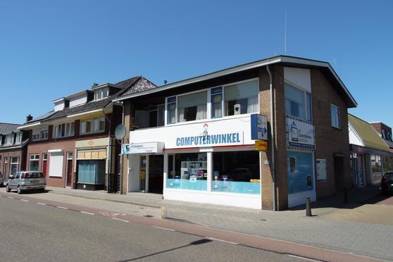 Vredenseweg 41 in Winterswijk 7101 LK
