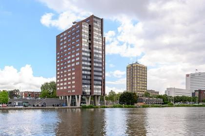 Coolhaven 141 in Rotterdam 3015 GC