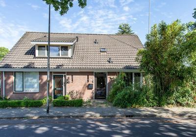 Cornelis Trooststraat 84 in Haaksbergen 7482 XZ