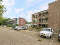 Frans Halsstraat 3 B in Spijkenisse 3202 TD
