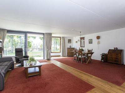 Spoorstraat 43 in Schoonhoven 2871 TV
