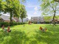 Gerrit Van Doornikstraat 51 in Breukelen 3621 HV