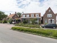 Vlissingsestraat 8 in Koudekerke 4371 RC