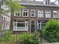 1E Ebbingestraat 26 in Kampen 8261 XC