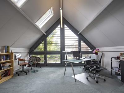 In Den Boerenmouw 7 in 'S-Hertogenbosch 5211 NG