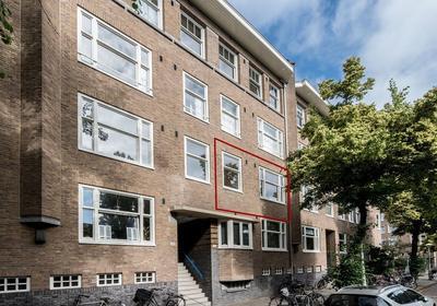 Geuzenstraat 49 1 in Amsterdam 1056 KB