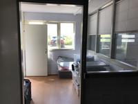 Sluisweg 2 T in Waalwijk 5145 PE