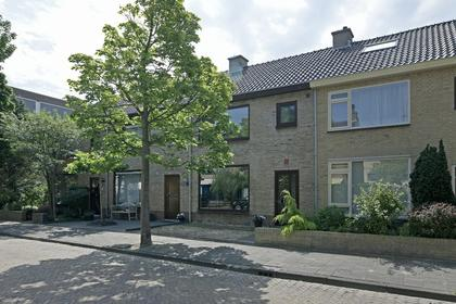 Gerberalaan 85 in Naaldwijk 2671 KC
