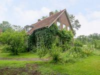 Braamweg 1 in Eesveen 8347 WH