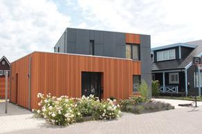 Nienke Van Hichtumweg 43 in Heerenveen 8448 SJ