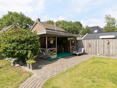 Pastoor Slosserstraat 9 in Coevorden 7741 PE