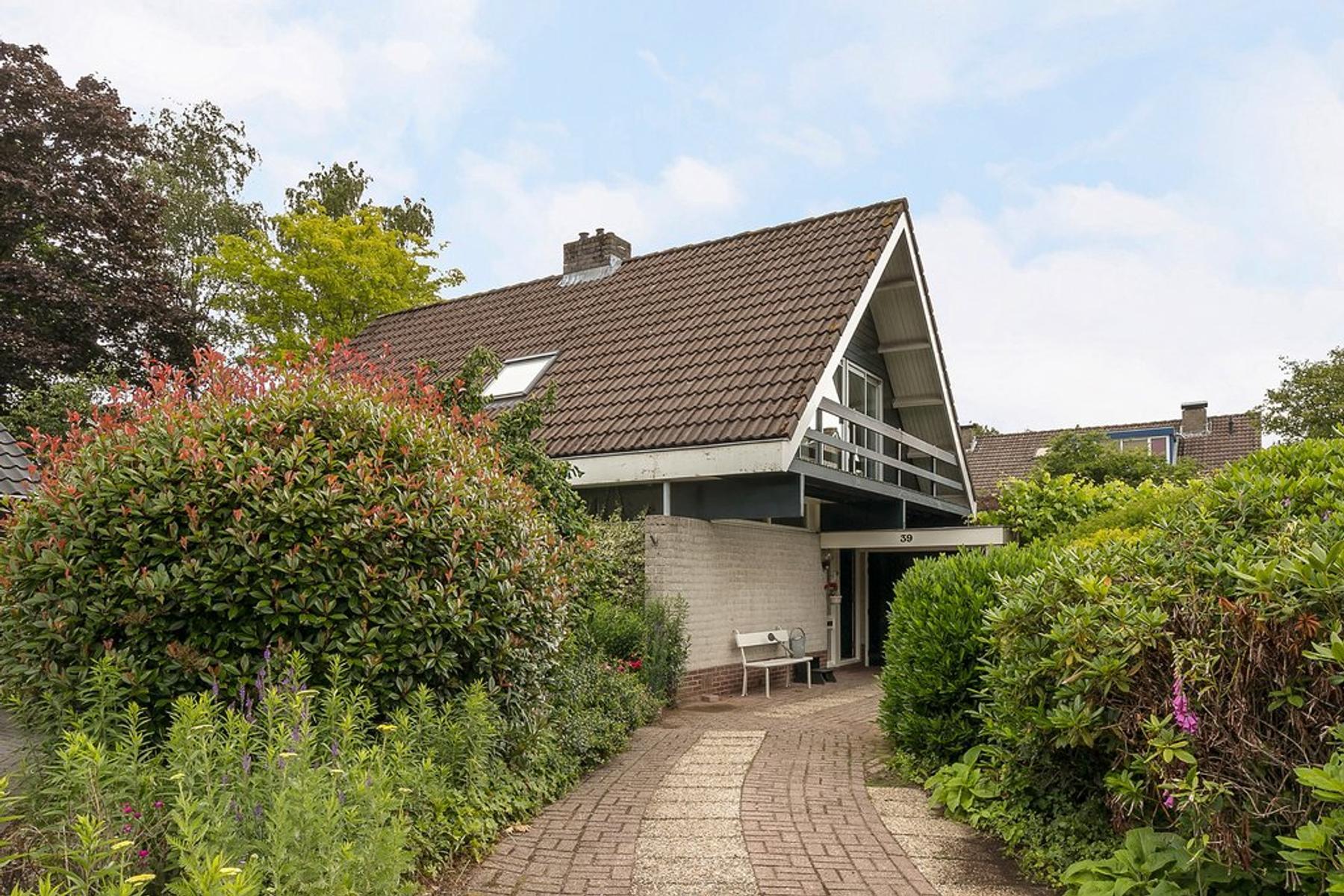 Van Ommenhof 39 in Dalfsen 7721 XZ