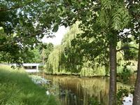 Bosplaat 103 in Amsterdam 1025 AS
