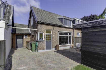 Koppenhof 16 in Werkendam 4251 AH