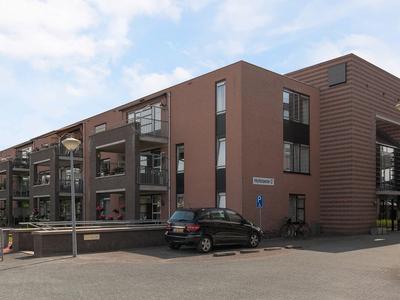 Hofstaete 57 in Herveld 6674 GA