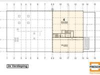 Archimedesbaan 12 1 in Nieuwegein 3439 ME