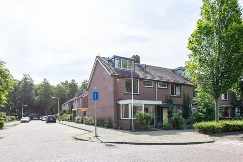 Zuilenstraat 70 in Breda 4813 AC