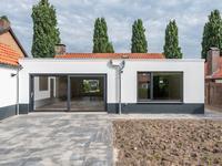 Rogier Van Leefdaelstraat 13 in Hilvarenbeek 5081 JK
