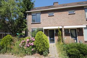 Baakberg 14 in Roosendaal 4707 RX