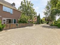 Loezekamp 9 in Zwolle 8014 EP