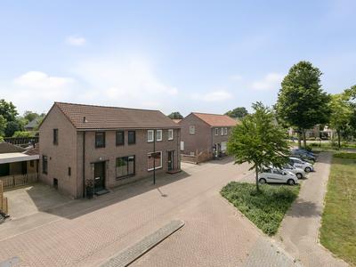 Lindenplein 9 in Wanroij 5446 AV