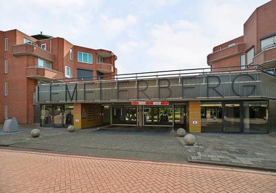 Lemelerberg 149 in Capelle Aan Den IJssel 2905 NM