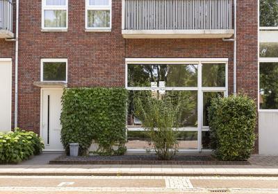 Dr. Colijnstraat 5 in Veenendaal 3904 EL