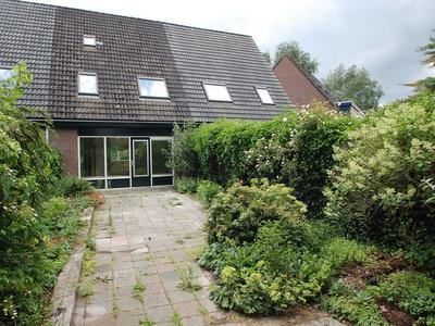 Dobbenwal 106 in Assen 9407 AH
