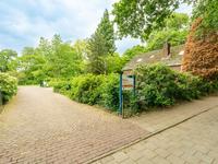 Generaal Foulkesweg 39 in Wageningen 6703 BL