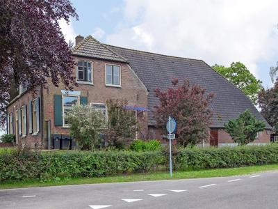 Klarenbeekseweg 29 in Voorst 7383 EB