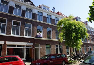 Malakkastraat 104 in 'S-Gravenhage 2585 ST