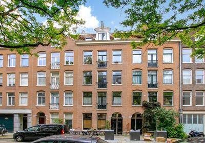 Wilhelminastraat 95 Iii in Amsterdam 1054 VZ