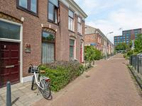 Van Renswoudestraat 12 in Delft 2612 HX