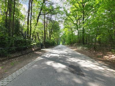 Lage Bergweg 11 in Beekbergen 7361 GT