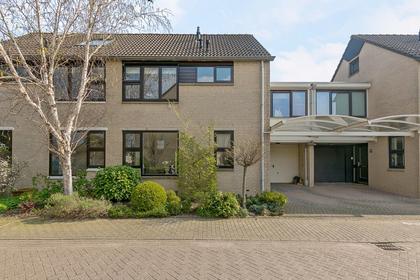 Arica 88 in Capelle Aan Den IJssel 2903 PE